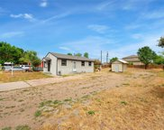 7180 Birch Street, Commerce City image