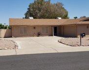 4224 E Sacaton Street, Phoenix image