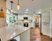 2215 Imperial Golf Course Blvd, Naples image