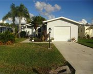 26204 Bonita Fairways CIR, Bonita Springs image