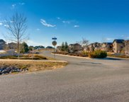 2495 Red Hawk Place, Broomfield image