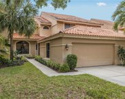 16341 Fairway Woods Dr Unit 302, Fort Myers image