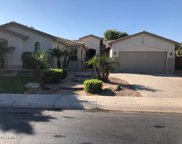 4556 S Buckskin Way, Chandler image