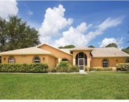 2122 NW 28th AVE, Cape Coral image