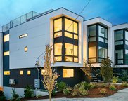 2127 13th Ave S, Seattle image