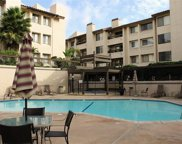 6767 Friars Rd. Unit #161, Mission Valley image