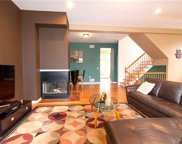 6 Lakeview Drive, Fort Montgomery image