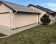2722 178th Place NE, Marysville image