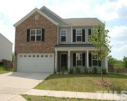 4202 Twin Spires Drive, Knightdale image