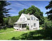 420 Quaker Hill Road, Pawling image