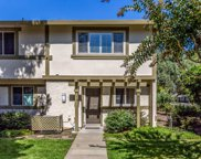 538 Valley Forge Way, Campbell image