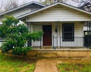 1203 Willow St, Austin image