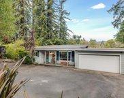 5914 Channel  Drive, Santa Rosa image