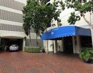 400 Hobron Lane Unit 3414, Honolulu image