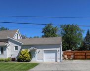 536 S Maple Street, Marysville image