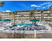 43 S Forest Beach Drive Unit #218, Hilton Head Island image