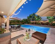 3387 Wicopee Place, Clairemont/Bay Park image