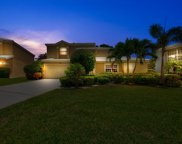 9205 SE Deerberry Place, Tequesta image