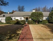 2415 Anderson Drive, Raleigh image