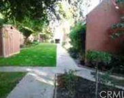 1017 W Bishop Street Unit #203, Santa Ana image