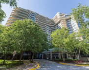 5610 WISCONSIN AVENUE Unit #406, Chevy Chase image