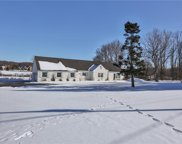 1058 Pittsford-Mendon Road, Mendon image