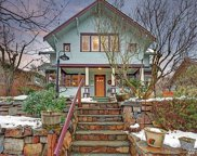 2836 32nd Ave S, Seattle image