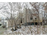 1517 Trapp Court, Fridley image