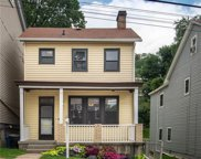 171 Plymouth Street, Mt Washington image