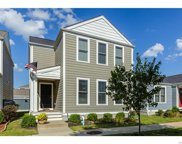 3508 Reed Crossing, St Charles image