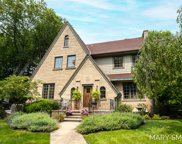 401 Woodlawn  Avenue, Grand Haven image
