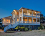 2500 Palm Boulevard, Isle Of Palms image