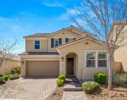 12241 Regal Springs Court, Las Vegas image