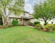536 Springwood Lane, Holland image