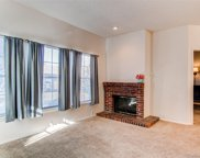 4760 S Wadsworth Boulevard Unit D105, Littleton image