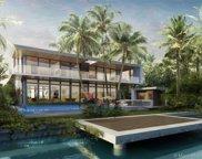 5777 Pine Tree Dr, Miami Beach image