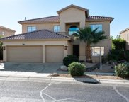 2421 W Night Owl Lane, Phoenix image