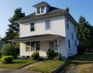 44 WATER STREET, Hagerstown image