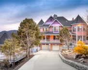 1276 Ore Lane, Big Bear City image