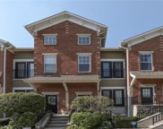 1059 Reserve  Way, Indianapolis image