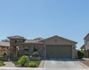 6981 W Mayberry Trail, Peoria image
