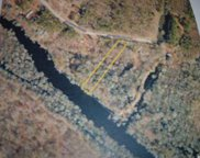LOT 5 Cantley Landing Rd., Andrews image