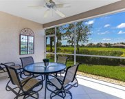 23790 Clear Spring Ct Unit 1603, Estero image