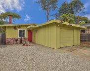 1218 Funston Ave, Pacific Grove image