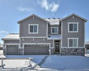 2024 East 150th Place, Thornton image