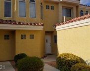 9262 Casa Christina Lane, Las Vegas image