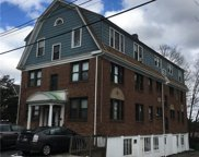 58 - 60 Taft AV, Unit#1 Unit 1, East Side of Providence image