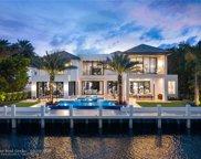 2481 Del Lago Dr, Fort Lauderdale image