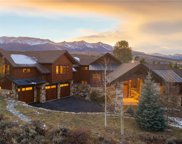 315 Lake Edge  Drive, Breckenridge image
