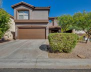 3376 S Bowman Road, Apache Junction image